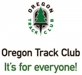 OTC Monthly Run/Walk Series #7 logo
