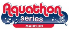 2018 Madison Aquathon Event #4 logo