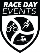 Race Day Events logo